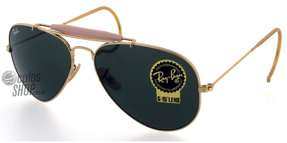 oculos ray ban bl original   ALPHATIER 7602417543